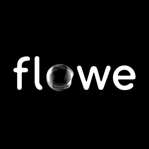 logo-flowe-featured